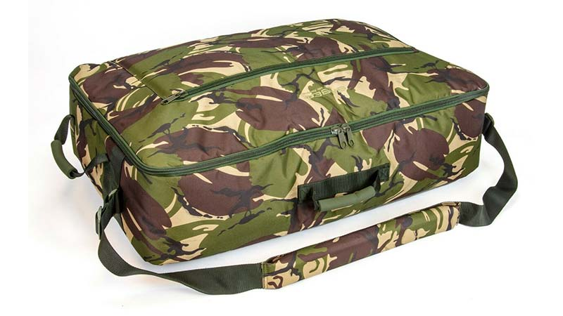 Microcat Bait Boat Bag