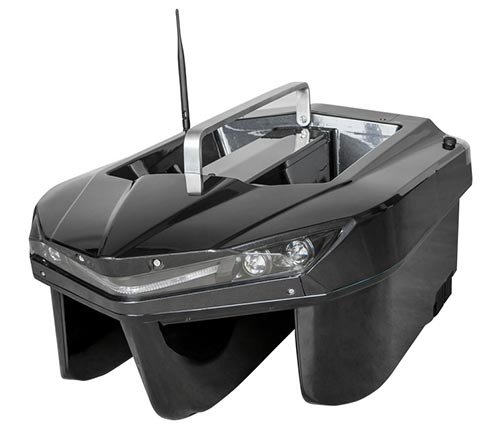 Carp Royal King 6.0 Bait Boat