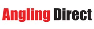 Angling Direct Logo