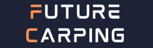 Future Carping Logo