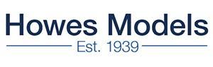 Howes Models