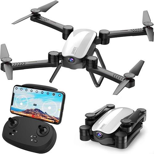 Simrex X900 Drone For Fishing